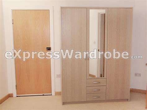 bedroom wardrobe argos bedroom and bed reviews