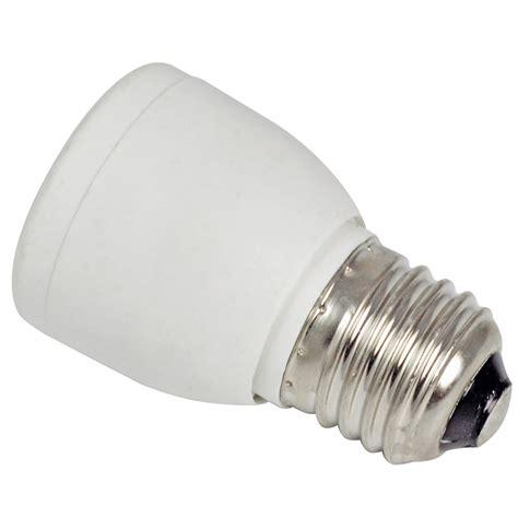 light bulb socket adapter mengsled mengs 174 e27 to g24 led light bulb l socket