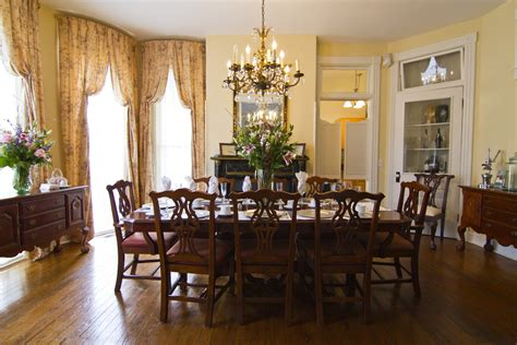 dining room decorating ideas on a budget at home design