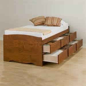 Childrens Platform Bed With Drawers 301 Moved Permanently