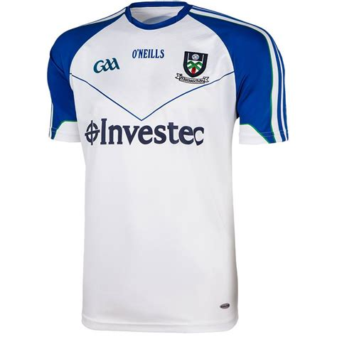 Jersey Clg 2017 monaghan jerseys on sale clg mhuineach 225 in