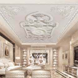 Paper Wall Murals online buy wholesale plaster ceiling from china plaster