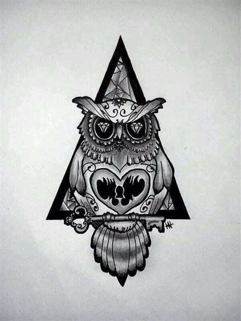 design wise meaning owl tattoo design pinterest tattoo collection