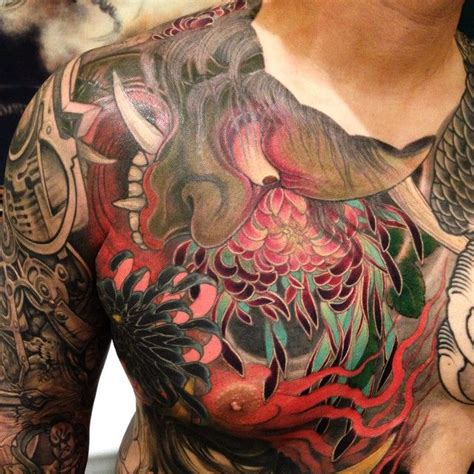 30 best images about shige yellow blaze tattoo on 30 best shige yellowblaze images on pinterest japan