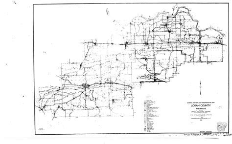 Logan County Records Logan County Arkansas Genealogy Census Vital Records
