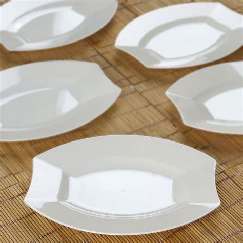 disposable buffet plates plastic 10 5 quot plates disposable tableware wedding