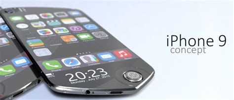 apple   preparing   iphone  khaleej mag