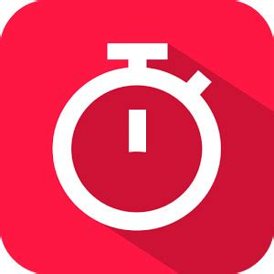 best tabata timer app the best tabata apps of 2017