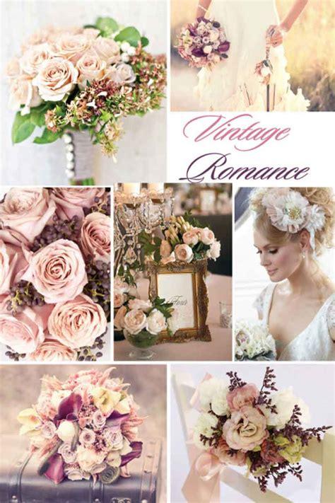 rose theme ideas hippie chic wedding theme modern wedding