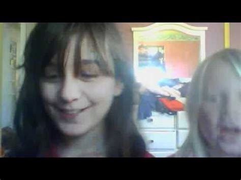 preteen webcams the epic show the awesome epic girls i mean preteens youtube