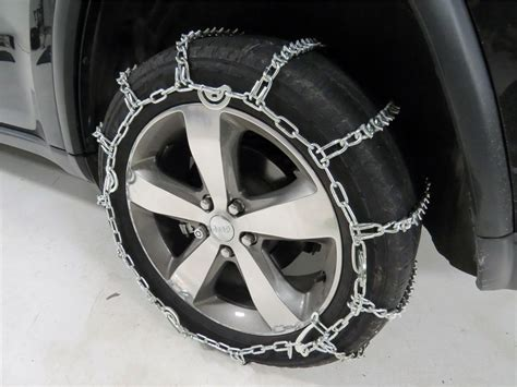 2014 jeep grand cherokee tires 2014 jeep grand cherokee tire chains glacier