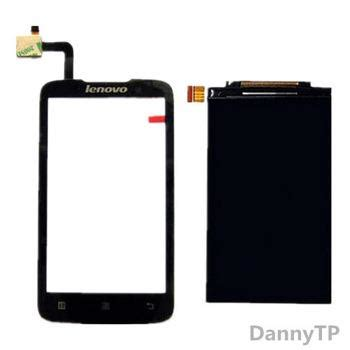 Lcd Touchscreen Lenovo A316 316i 1 lenovo a316 a316i lcd digitizer touch screen spare end 2 18 2017 9 48 00 am