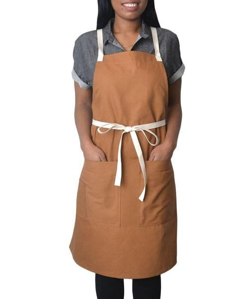 Chef Aprons 1000 Ideas About Chef Apron On Aprons Money