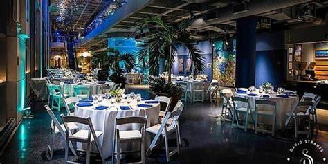 wedding venues in charleston south carolina 2 south carolina aquarium weddings get prices for wedding venues in sc