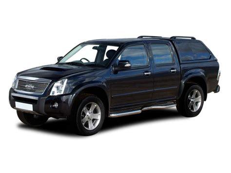 New Vans Rodeo New Isuzu Vans For Sale Cheap Isuzu New Isuzu Deals Uk