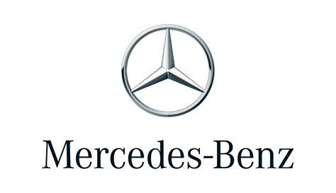 Mercedes Logo Mercedes Logo Logok