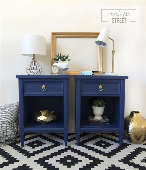 contemporary bedroom dressers and nightstands contemporary bedroom dressers and nightstands attractive