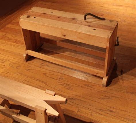 japanese woodworking bench 107 best images about hobelbock on pinterest butcher