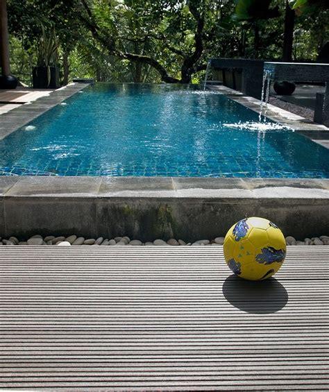 Jual Plastik Uv Di Yogyakarta portfolio wpc indonesia jual kayu plastik komposit murah