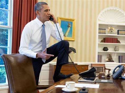 deception evidence reaches oval office benghazi bombshell obama s three directives do not exist