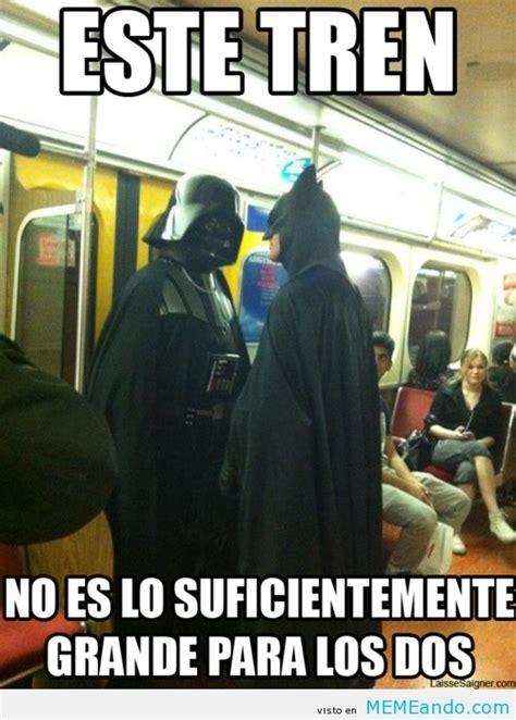 Memes De Batman Y Robin En Espaã Ol - memes de batman imagenes chistosas