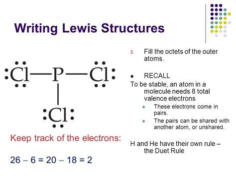 lewis structures in covalent bonds covalent bond lewis structure