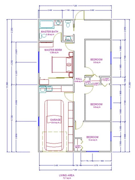 house designs floor plans queensland how many power points do i need renovate australia