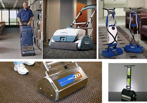 encapsulation process for carpet cleaning carpet encapsulation cleaning floor matttroy