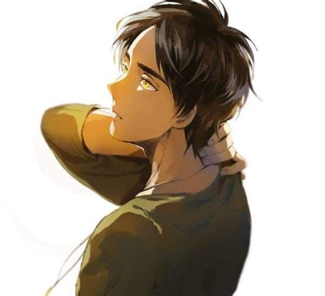 Kaos T Shirt Anime Eren Yeager Shingeki No Kyojin Snk Aot 03 94 best eren yeager images on shingeki no
