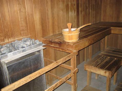 Sauna To Detox Drugs by Alternativecomplementarymedicine Alternative