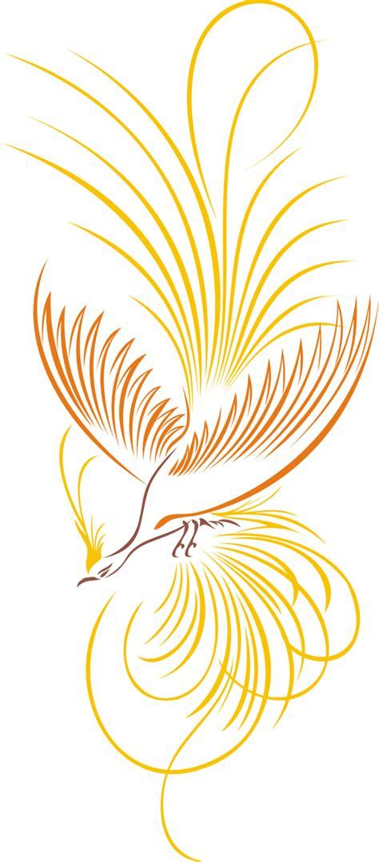 format gambar svg gambar burung cendrawasih format vector kumpulan logo