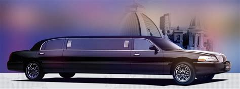 best limos in the world reserve now