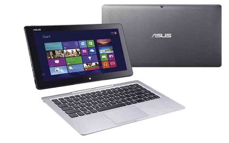 why asus laptop wireless is not working fixingblog