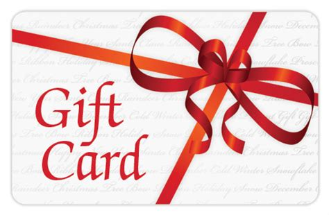 online gift cards american paintball coliseum - Us Gift Cards Online