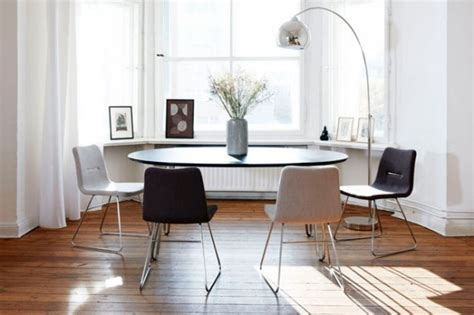 dining table rooms to go dining table rooms to go dining table