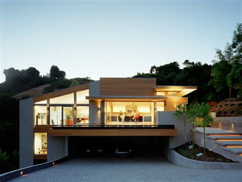 modern elegant house designs 15 remarkable modern house designs home design lover