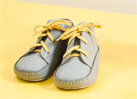 dove rubber st 30 best ideas about babylist baby shoe giveaway on