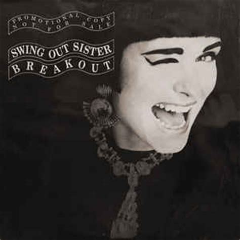breakout song swing out sister 1986 swing out sister breakout 12 promo flac mp3
