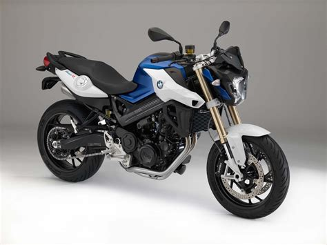 2015 bmw f800r goodbye winky
