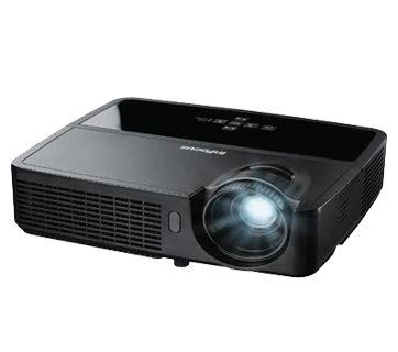 Projector Infocus In 226 projector service dealer epson projector distributors