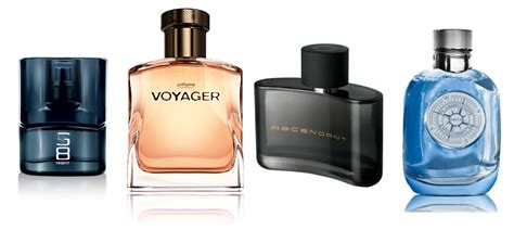 Parfum Oriflame Rival bidhaa za oriflame perfume and deodorant for