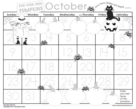 printable montessori calendar 17 best images about printable s on pinterest free