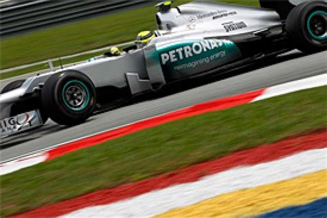 Downplays Weight Issue by Pirelli Downplays Mercedes Tyre Issues F1 Autosport
