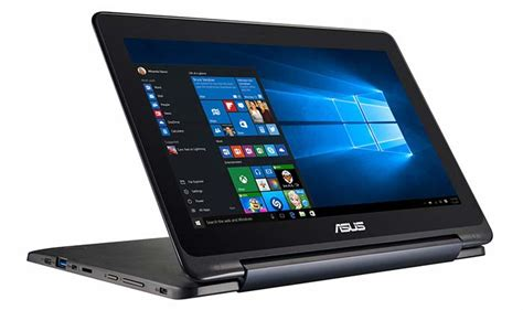 Asus Laptop Price Manila new asus vivobook flip t200 and t301 models official ph