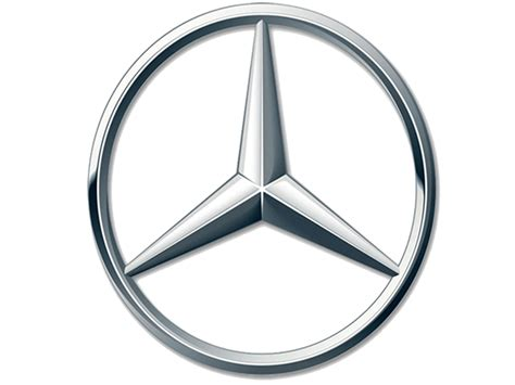 logo mercedes benz vector mercedes benz car logo png brand image