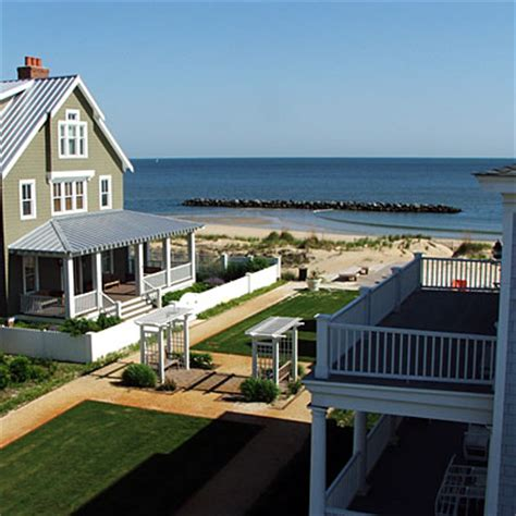 home decor stores in virginia beach living in east beach virginia about east beach
