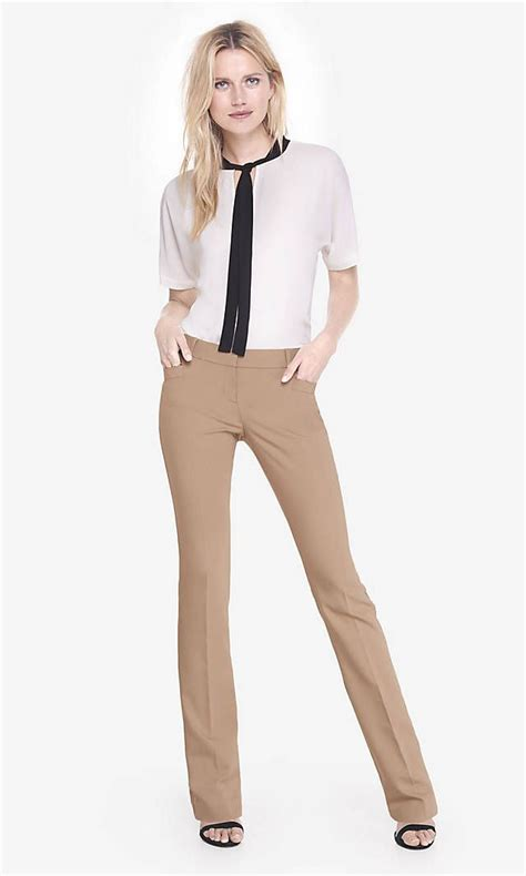 business casual fashion for women clothing trends attire women archives page 2 of 2 business