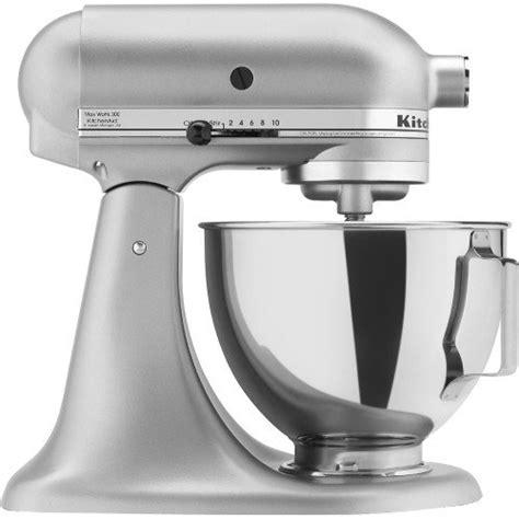 Mixer Kitchenaid Classic Series classic series 4 5 qt tilt stand mixer by kitchenaid b00bu27hyo price tracker