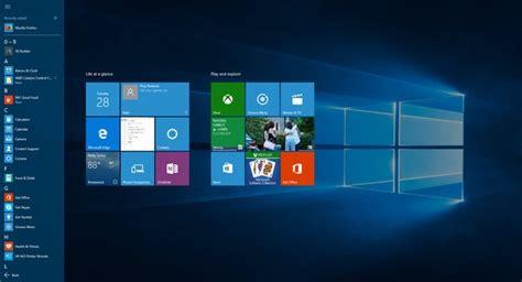 home designer pro 7 upgrade home designer pro 7 upgrade 28 images windows 10 pro creators update 64 bit version free
