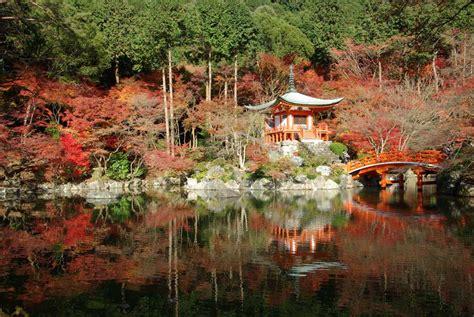 imagenes impresionantes de japon oto 241 o de color rojo en kyoto